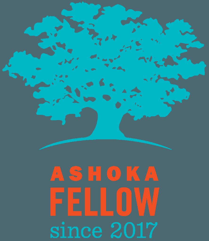 ASH_FellowLogo_RGB_2017