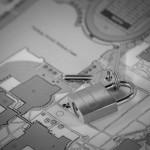 Plany ochrony obszarów, obiektów i urządzeń