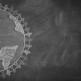 Radykalizacja - samorządy