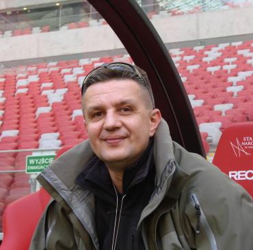 Dariusz Kopik