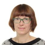 Anna Kucińska