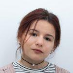 Elisa Babkina