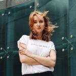Aleksandra Sawa